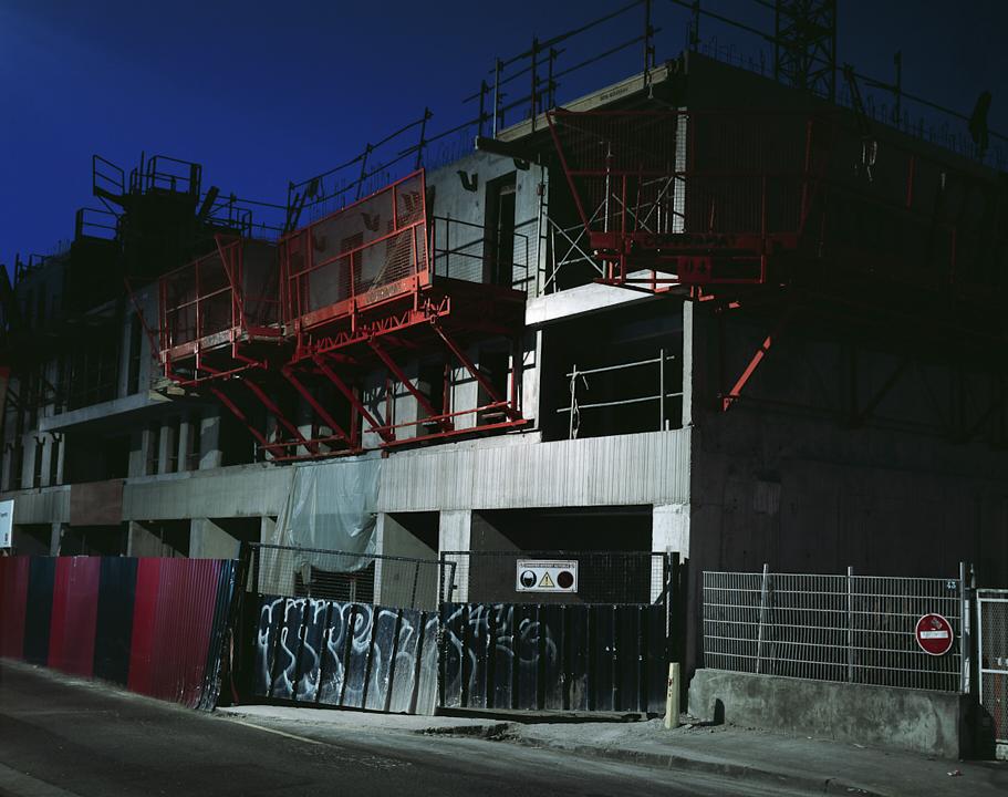 Urbani-cité